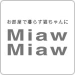 MiawMiaw