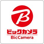 ビックカメラ 修理