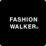 ファッションウォーカー