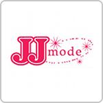 JJmode
