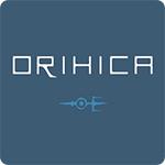 オリヒカ(ORIHICA)