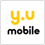 y.u mobile