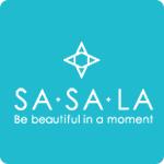 ササラ(SASALA)