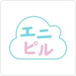 AnyPill