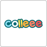 colleee