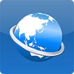 LiveOn(web会議システム)