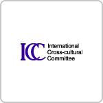 ICC国際交流委員会