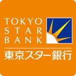 東京スター銀行 不動産担保ローン