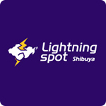 Lightningspot