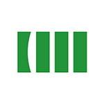 いいオフィス上野