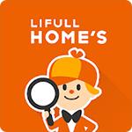 LIFULL HOME'S(不動産売却)