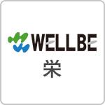 ウェルビー栄 愛知