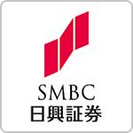 SMBC日興証券(iDeCo)