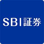 SBI証券(iDeCo)