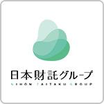 日本財託ロゴ