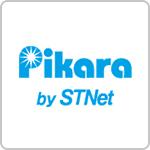 ピカラ光(pikara)