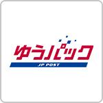 郵便局(ゆうパック)