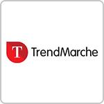 TrendMarche 加圧シャツ