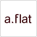 a.flat