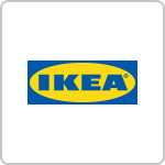 IKEA(イケア)