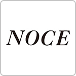 NOCE(ノーチェ)