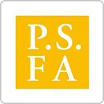 パーフェクトスーツファクトリー(P.S.FA)