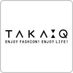 TAKAQ(タカキュー)