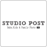 写真館スタジオポスト