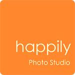 Happily フォトスタジオ
