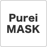 PureiMASK ピュアアイマスク