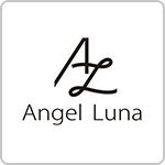 水着素材マスク Angel Luna