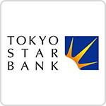 東京スター銀行(ネット銀行)