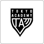 東京アカデミー