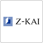 Z会の通信教育