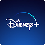 Disneyシアター
