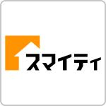 スマイティ(物件探しサイト)