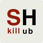 SKILLHUB