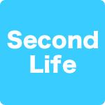 Second・Life