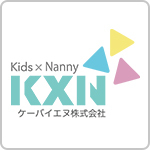 KXN(ケーバイエヌ)