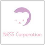 NESS Corporation(ネス・コーポレーション)