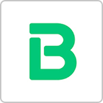 LINE BLOG(ラインブログ)