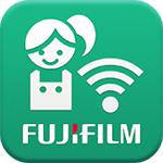 FUJIFILM プリント&ギフト