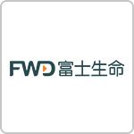 FWD富士生命保険