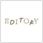 EDITORY神保町