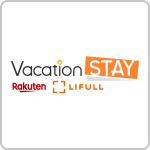vacation stay