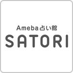 Ameba占い館