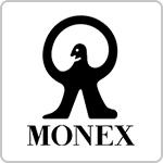 マネックス証券ロゴ