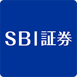 SBI証券(iDeCo)と楽天証券(iDeCo)の口コミ比較
