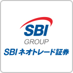 SBIネオトレード証券
